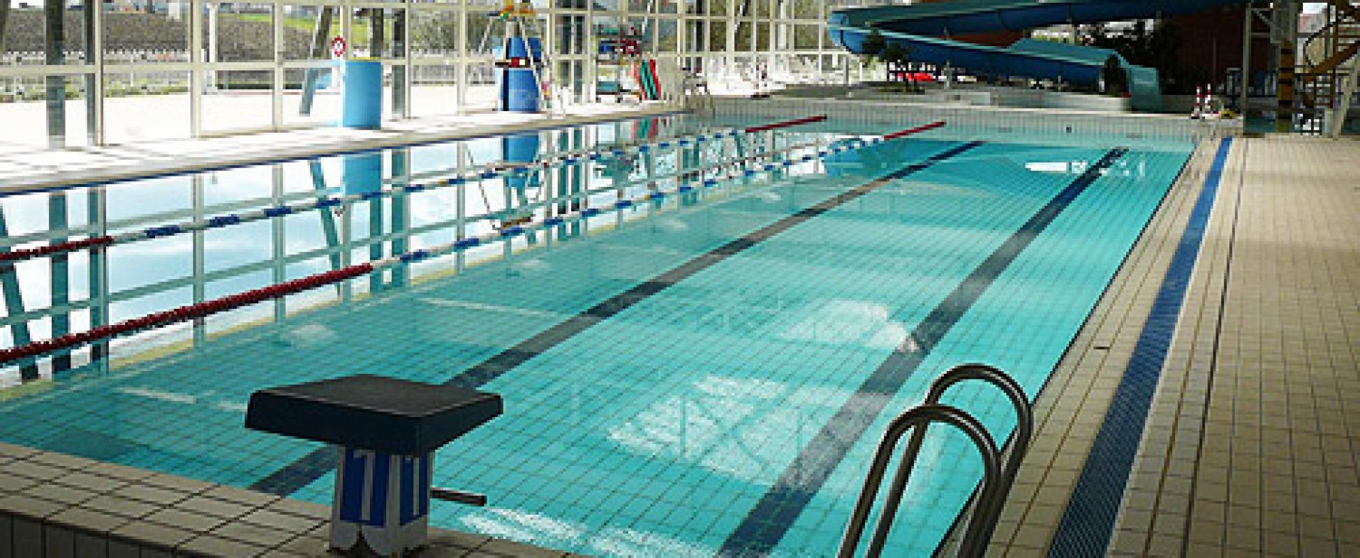 Val D'oréane Espace Aquatique Piscine Loiret 45 | Spaetc.fr avec Piscine De Dampierre En Burly