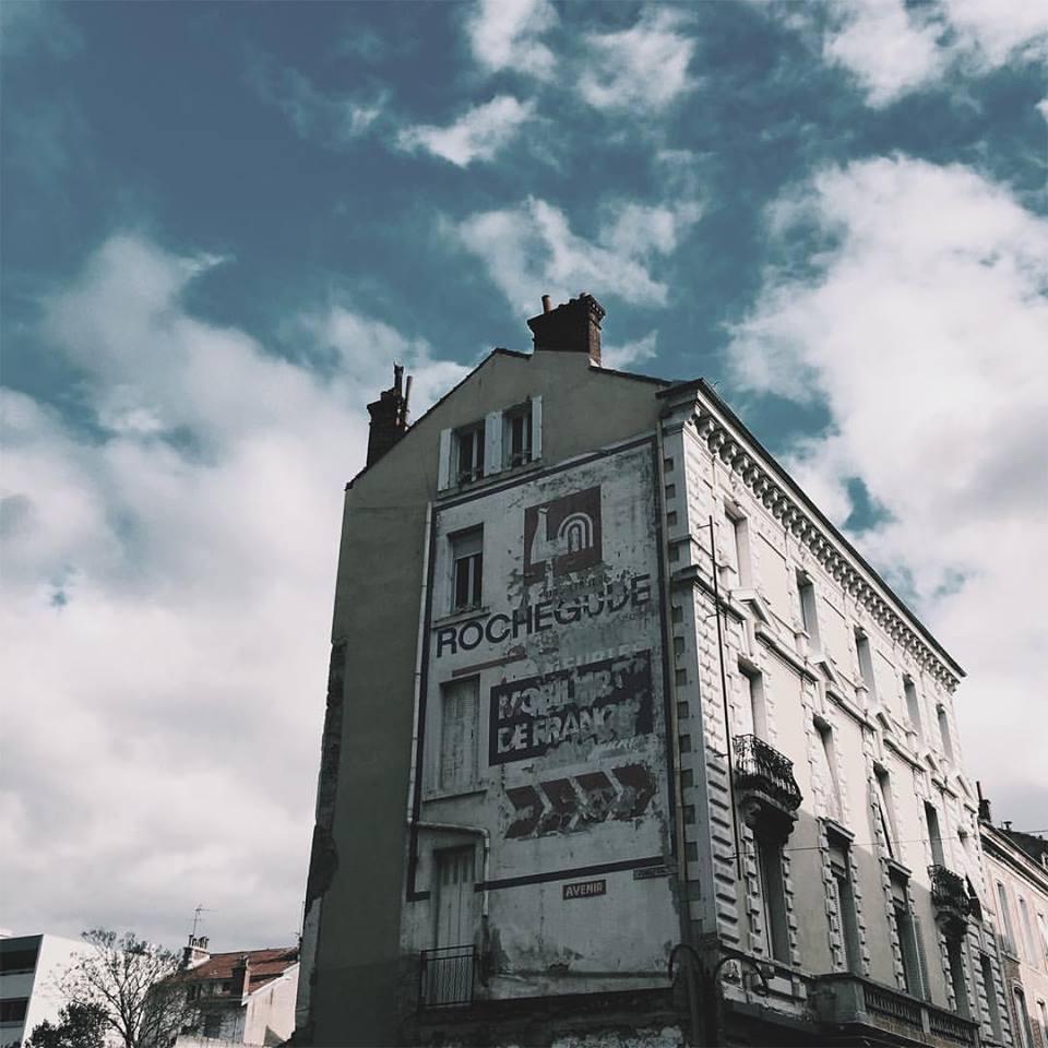 Valence: Questions/réponses. - à Cash Piscine Bourg De Peage