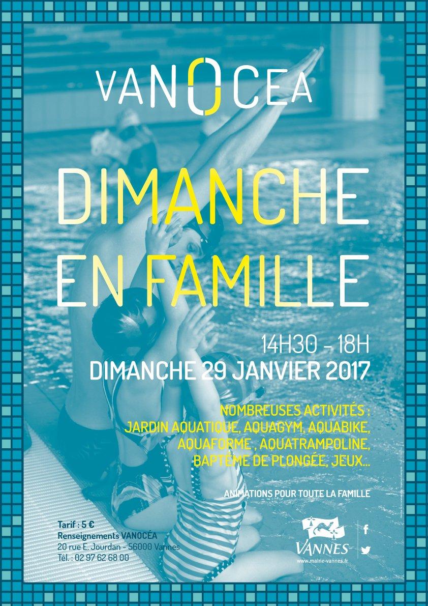 Vanocea Hashtag On Twitter tout Piscine Vanocéa