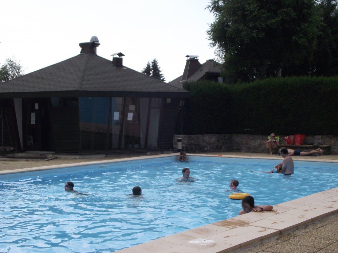 Vente Appartement À Évian-Les-Bains pour Piscine De Courrieres