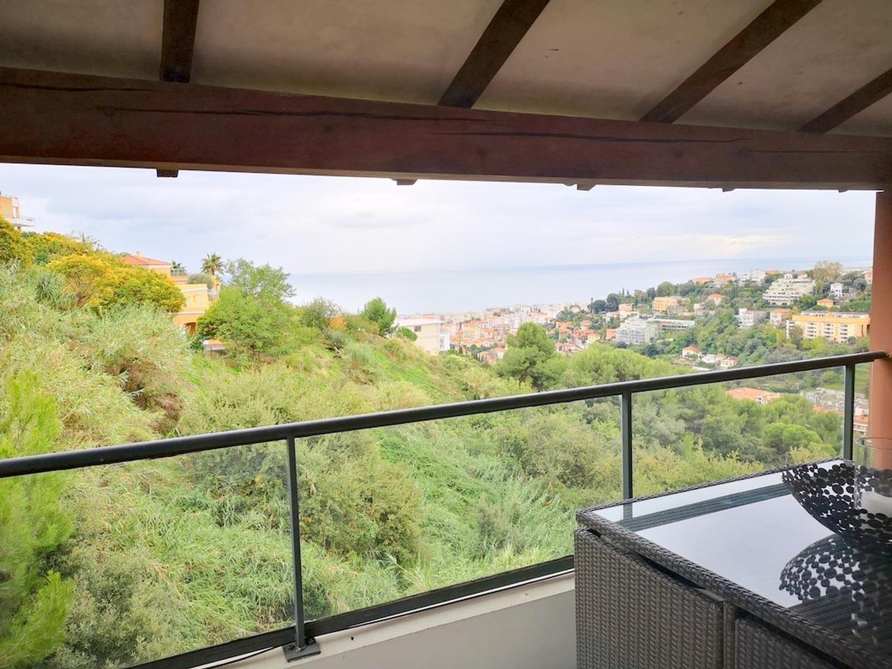 Vente Appartement - Nice Saint Philippe Saint Philippe - 375 ... pour Piscine Magnan Nice