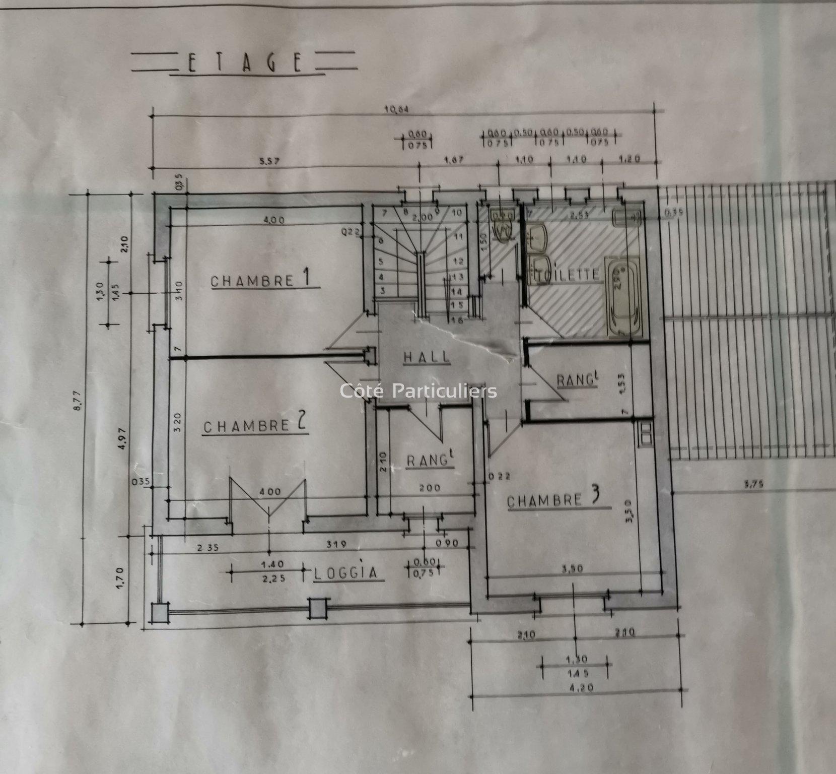 Vente Maison 160 M² - Grazailles - Piscine destiné Piscine Grazailles