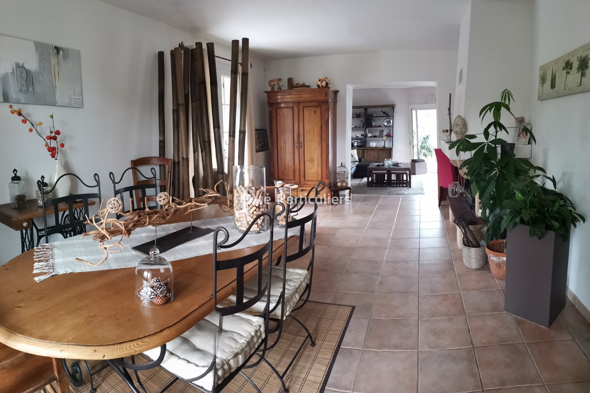 Vente Maison 160 M² - Grazailles - Piscine tout Piscine Grazailles
