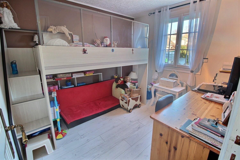 Vente Maison 4 Pièces Pavilly (76570) : À Vendre 4 Pièces / T4 85 M² 189  900€ Pavilly à Piscine Pavilly