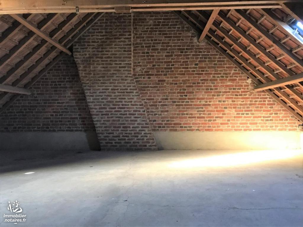 Vente Maison - 5 Pièce(S) - 87.83 M² – Annonces Immobilières ... pour Piscine De Lumbres