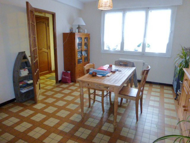 Vente Maison À Ronchin Lille Et Environs - Ronc-178K-14016 concernant Piscine Ronchin