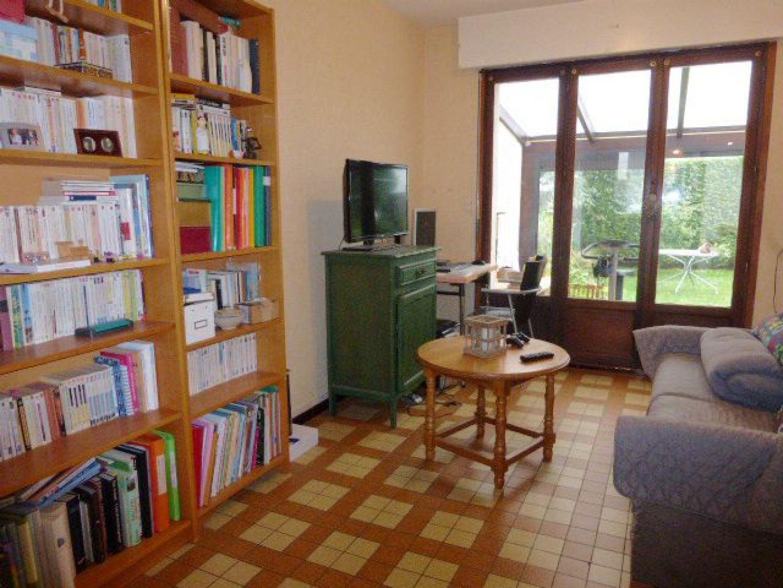 Vente Maison À Ronchin Lille Et Environs - Ronc-178K-14016 pour Piscine Ronchin