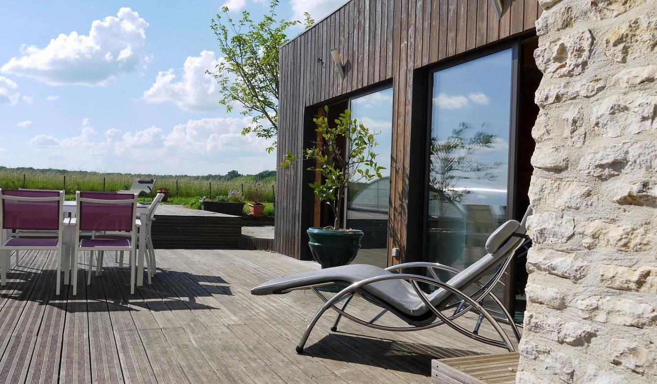 Vente Maison De Luxe Chalon-Sur-Saone | 600 000 € | 550 M² à Piscine De Chalon Sur Saone