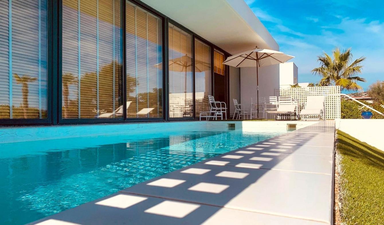 Vente Maison De Luxe Sète | 2 080 000 € | 200 M² à Piscine Sete