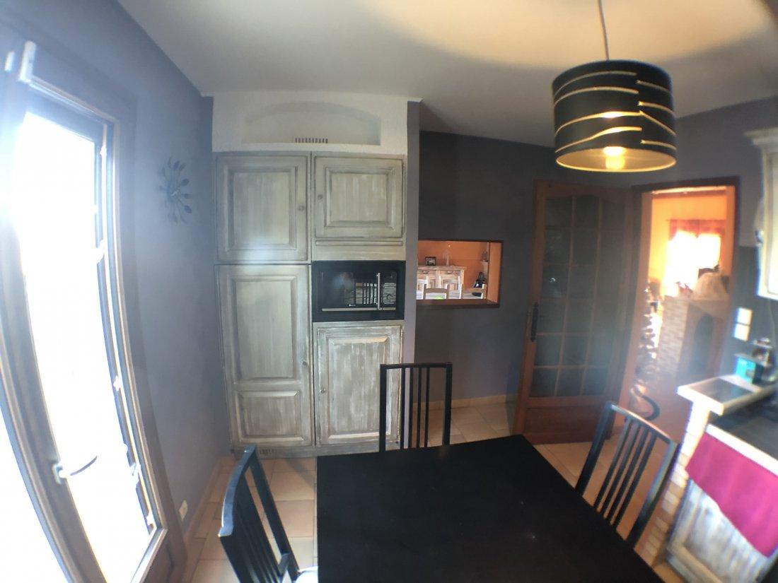 Vente Maison Individuelle Avec Piscine | Muller Immobilier avec Piscine Amberieu