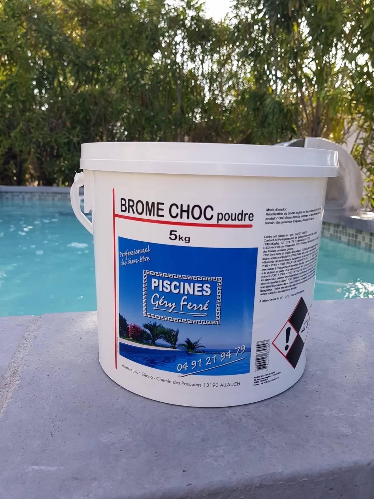 Vente Pompe De Régulation Piscine Marseille 13009 - Ferre ... intérieur Acide Chlorhydrique Piscine