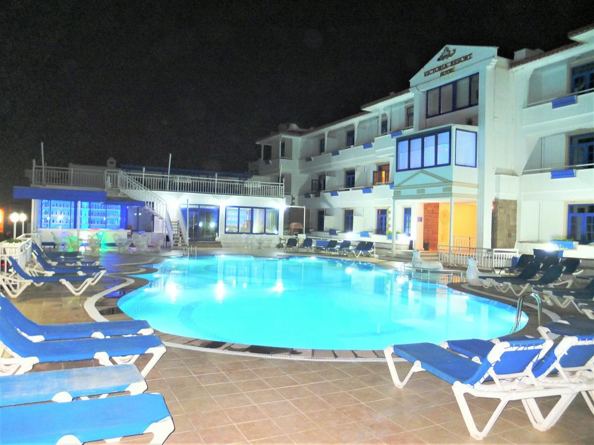 Victoria Suite Hotel & Spa, Turgutreis, Turkey - Booking serapportantà Piscine Agora