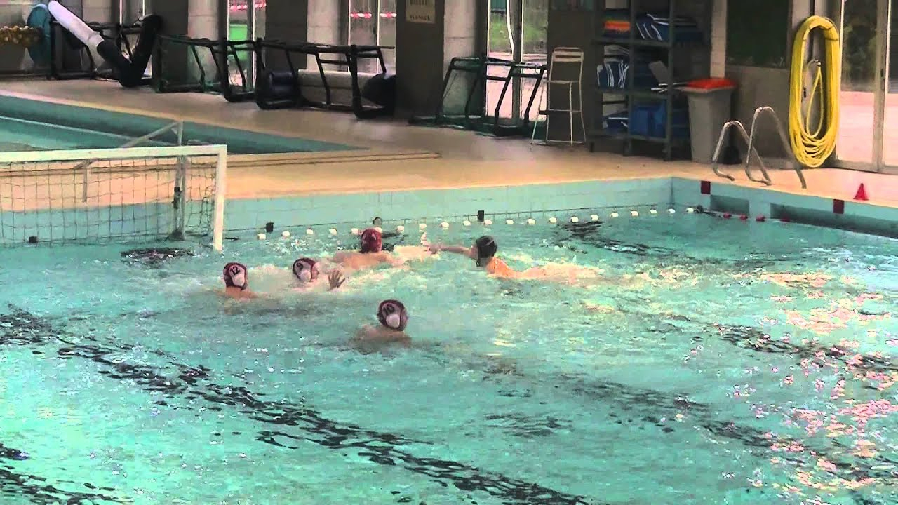 Video – Page 6 – Mulhouse Water Polo encequiconcerne Piscine Chenove