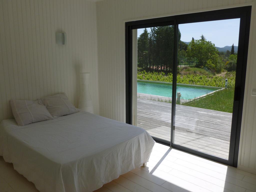 Villa Avec Piscine À Proximité Du Circuit Le Castellet ... tout Piscine A Proximité
