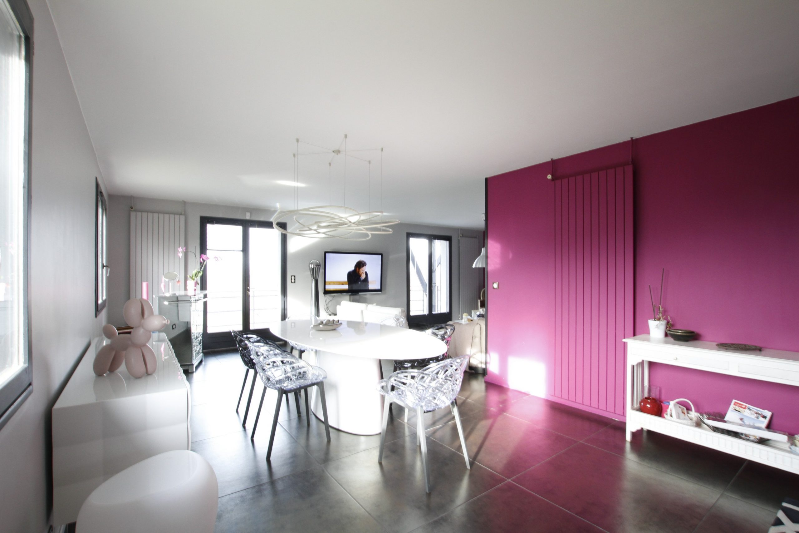 Villa Avec Piscine avec Piscine Cournon