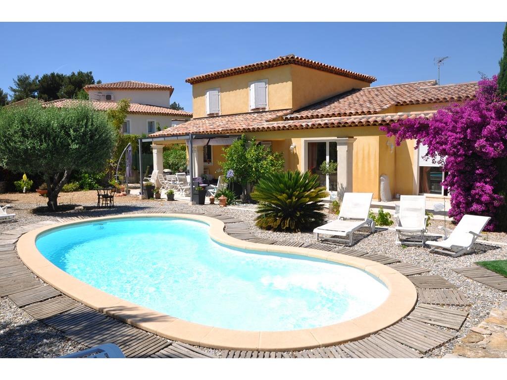 Villa Avec Piscine - Hotelroomsearch à Hotel Rome Avec Piscine