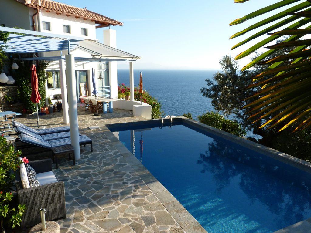 Villa Avec Piscine - Hotelroomsearch destiné Hotel Rome Avec Piscine