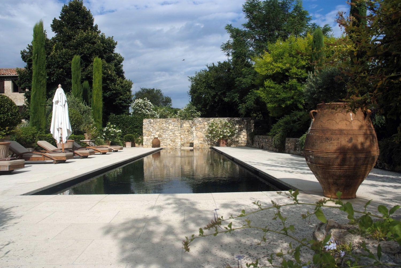 Villa Bastide Des Oliviers, Grasse   Swimming Pool ... destiné Piscine Grasse