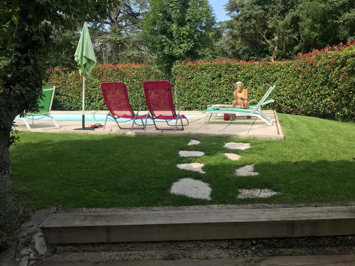 Villa Bbc Neuve Avec Piscine, Saint-Vallier-De-Thiey ... serapportantà Piscine St Vallier
