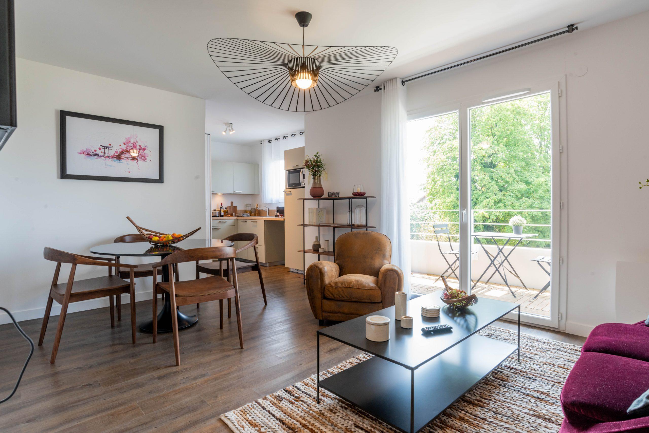 Villa Beausoleil Cormeilles-En-Parisis à Piscine Cormeilles En Parisis