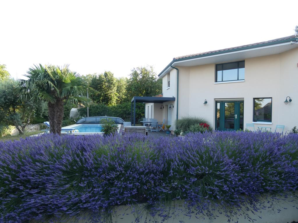 Villa Du Vicomte, Thouars, France - Booking dedans Piscine De Thouars