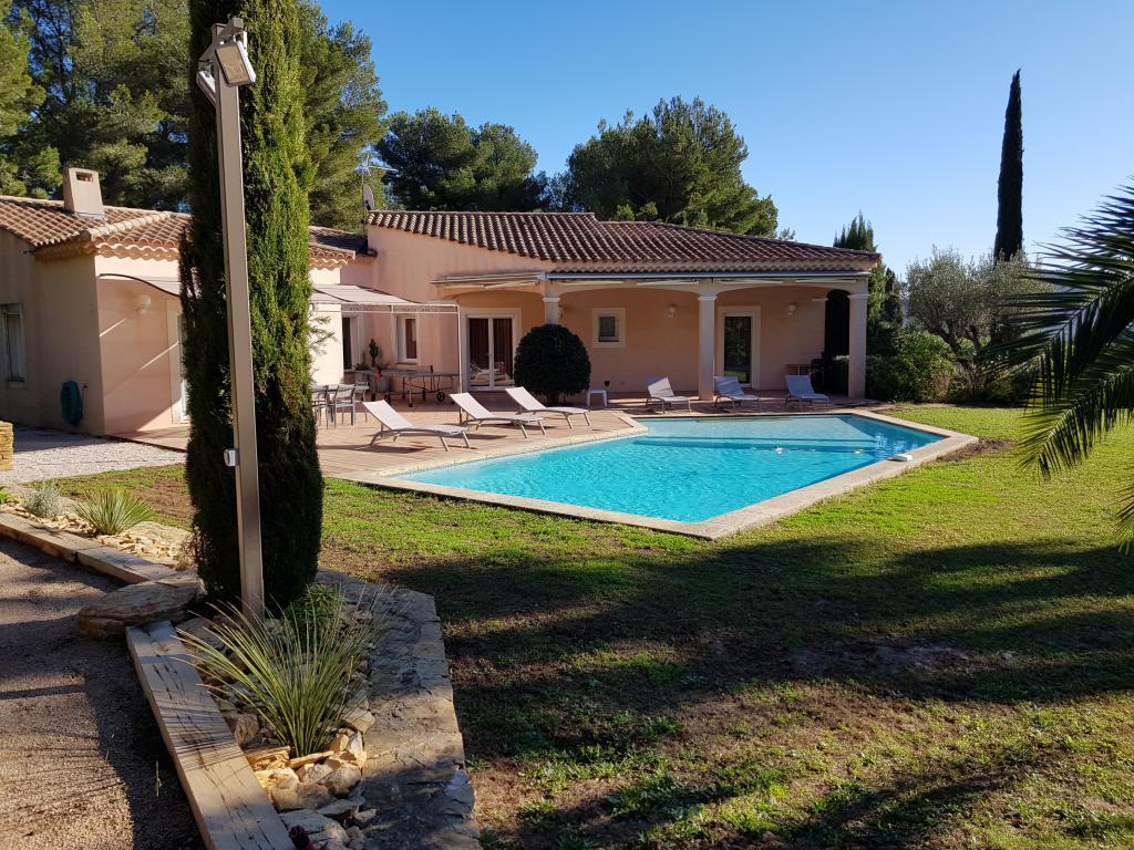 Villa Eléonore - Plage À Pied Vue Mer Piscine Sans Vis-À-Vis ... destiné Cash Piscine Toulon