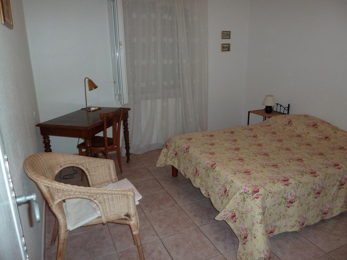 Villa Grazailles, Carcassonne, France - Booking à Piscine Grazailles