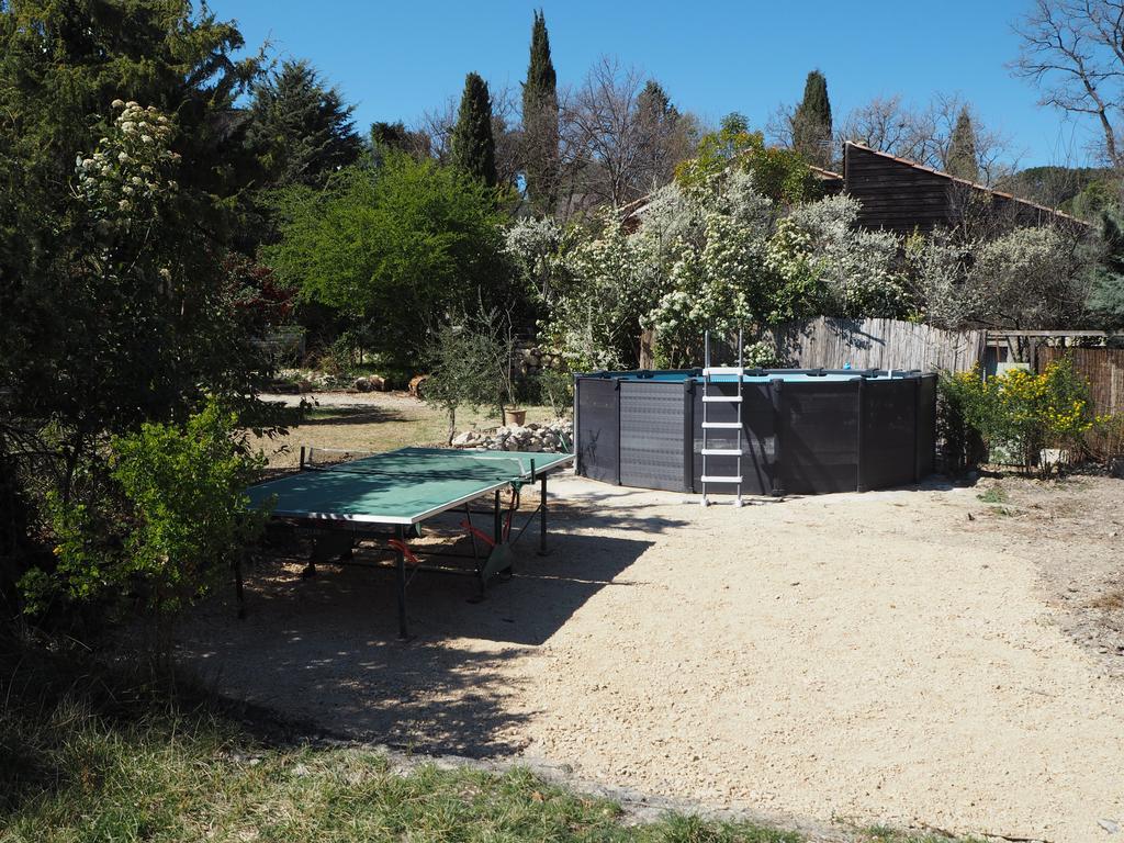Villa Maison En Provence, Climatisée, Jardin Et Piscine ... à Cash Piscine Venelles