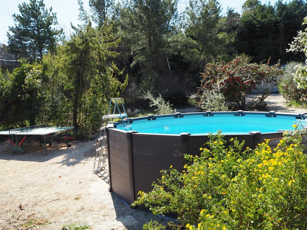 Villa Maison En Provence, Climatisée, Jardin Et Piscine ... dedans Cash Piscine Venelles
