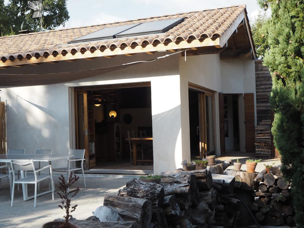 Villa Maison En Provence, Climatisée, Jardin Et Piscine ... destiné Cash Piscine Venelles