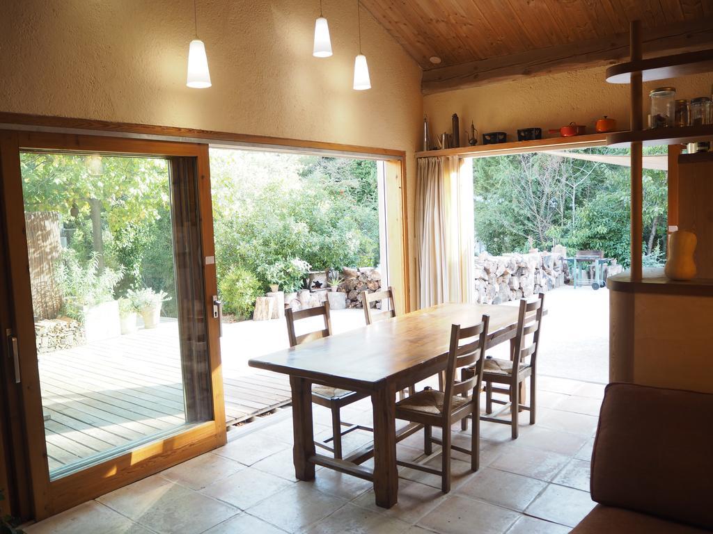 Villa Maison En Provence, Climatisée, Jardin Et Piscine ... pour Cash Piscine Venelles