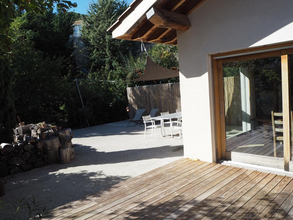 Villa Maison En Provence, Climatisée, Jardin Et Piscine ... serapportantà Cash Piscine Venelles