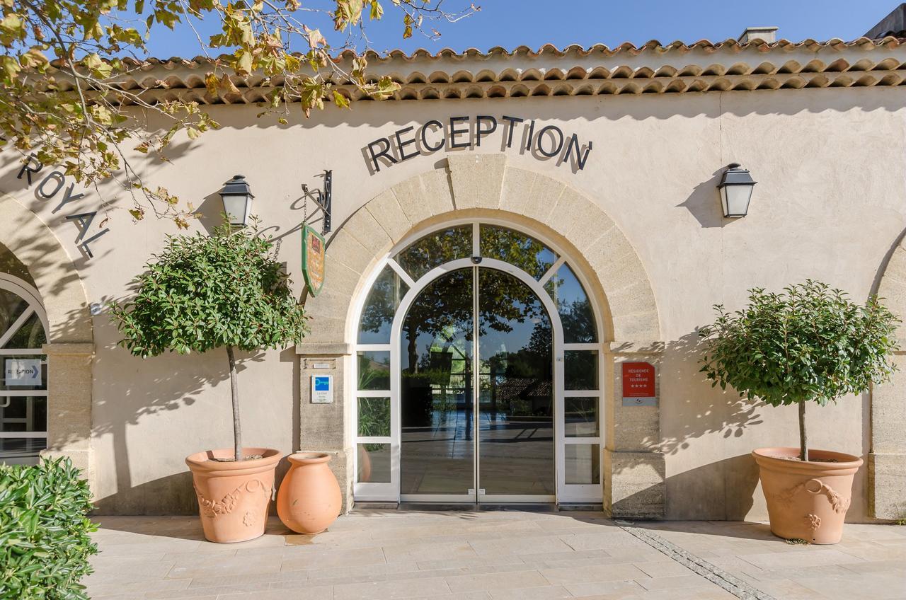Villa Mas Exclusive 4 Chambres Avec Pisci, Mallemort, France ... avec Hotel Avec Piscine Privée Dans La Chambre France