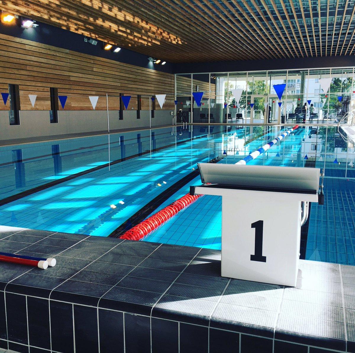 """Ville De Meaux على تويتر: """"#piscine Frot >>> Un Nouvel ... tout Piscine Meaux"""