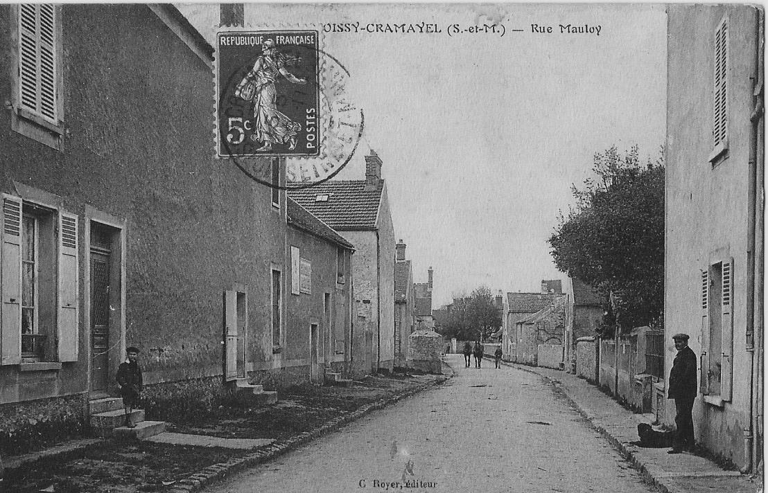 Ville De Moissy-Cramayel, La Mairie De Moissy-Cramayel Et Sa ... à Piscine De Moissy Cramayel