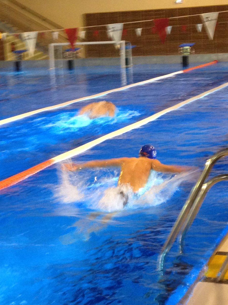"""Ville De Saint-Cloud På Twitter: """"piscine Des Tourneroches ... avec Piscine Saint Cloud"""