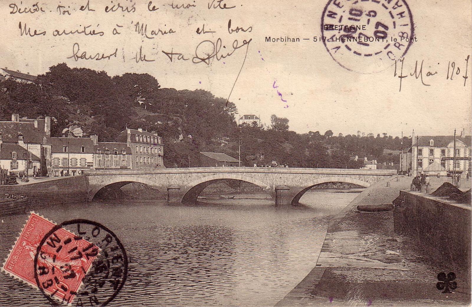 Ville D'hennebont, La Mairie D'hennebont Et Sa Commune (56700) avec Horaire Piscine Hennebont