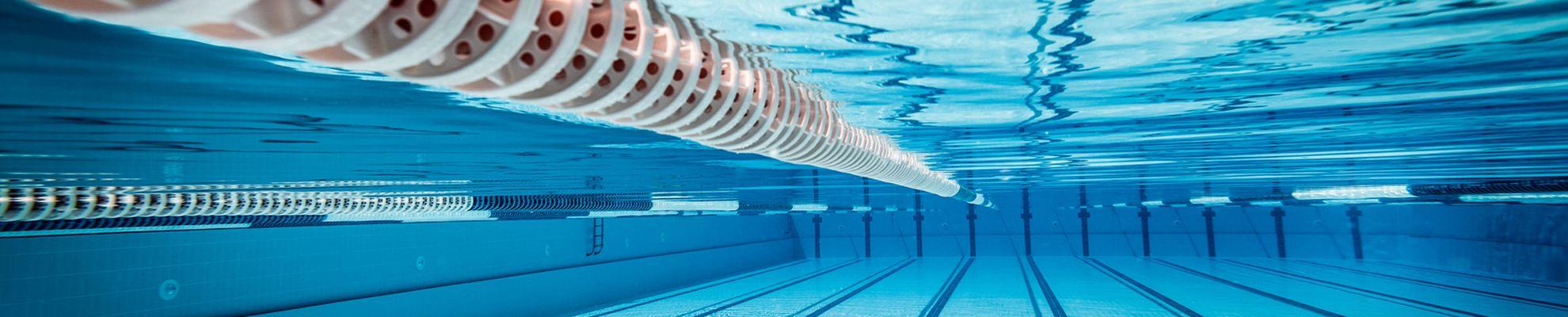 Viméo – Le Centre Aquatique Du Vimeu concernant Piscine Friville