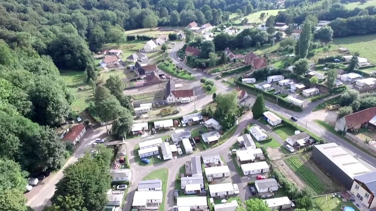 Visitez Le Meilleur Camping Avec Piscine Couverte Du Nord Pas De Calais dedans Camping Nord Pas De Calais Avec Piscine