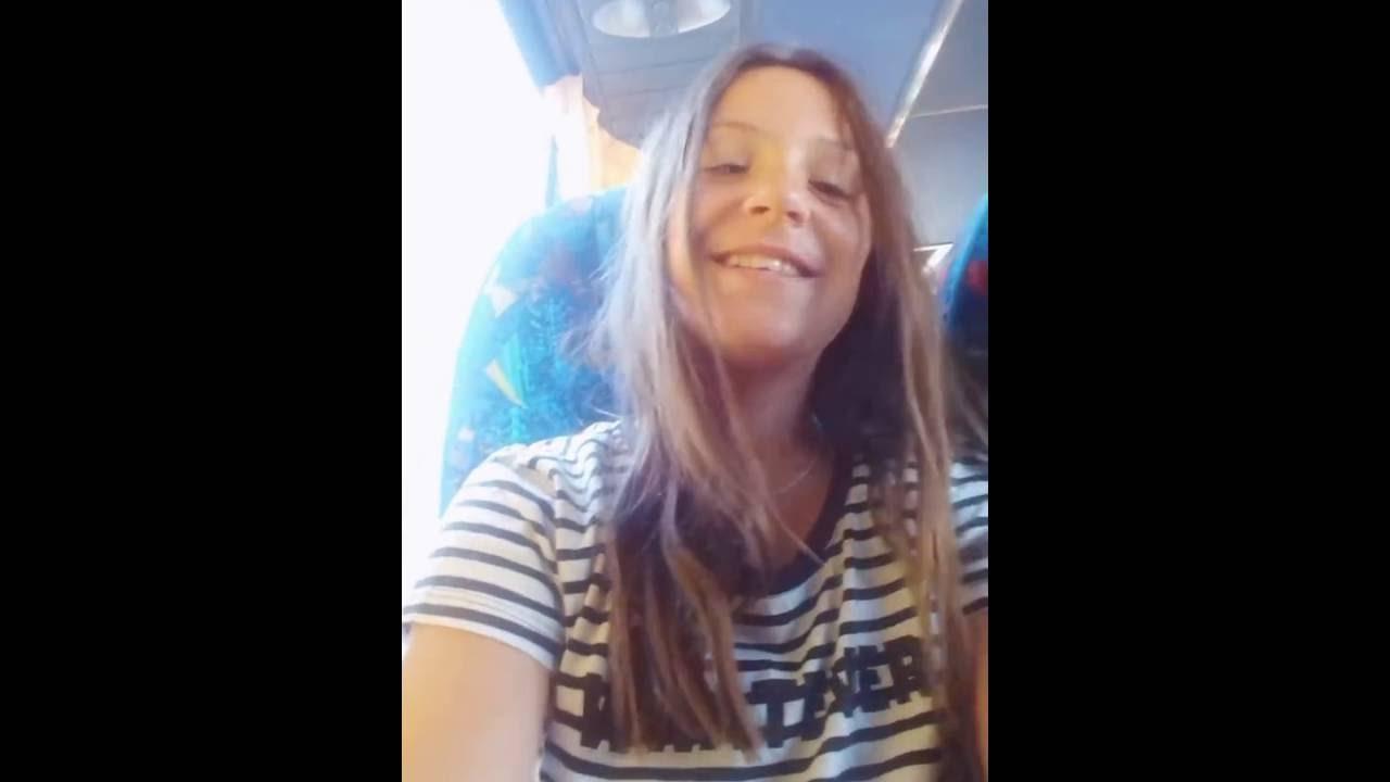 Vlog À La Piscine De Fuveau tout Piscine Fuveau