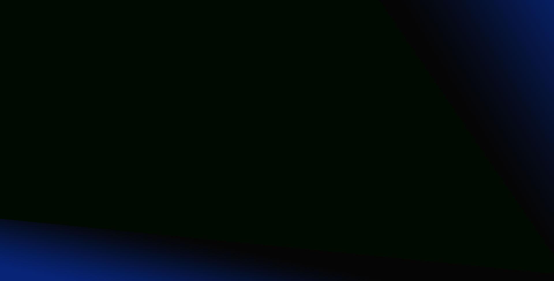 Votre Pisciniste À Charleville-Mézières : Arden Piscines Loisirs destiné Piscine Charleville Mezieres