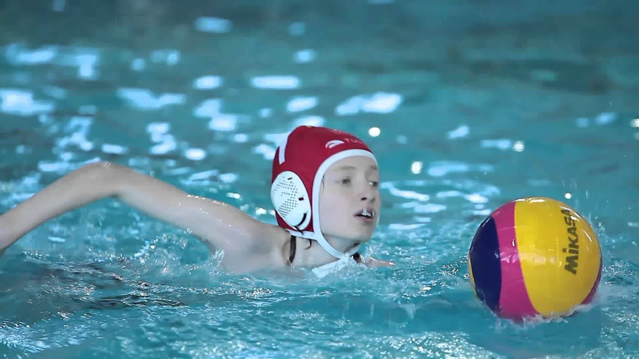 Water-Polo : Tournoi International Constant Gras 2015 U14 concernant Piscine Des Glacis Douai