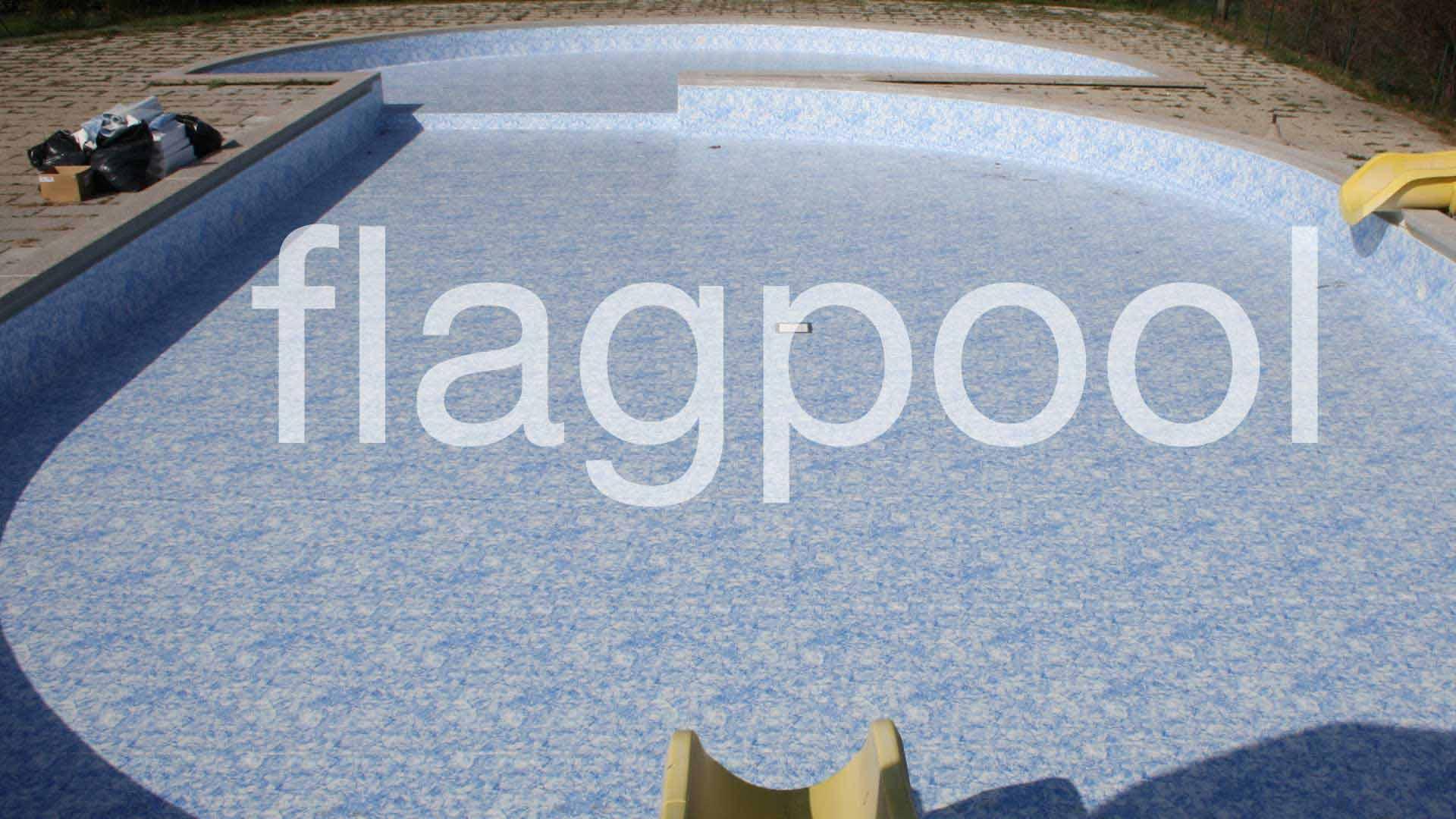 Water Treatment Manual | Flagpool tout Chloramine Piscine