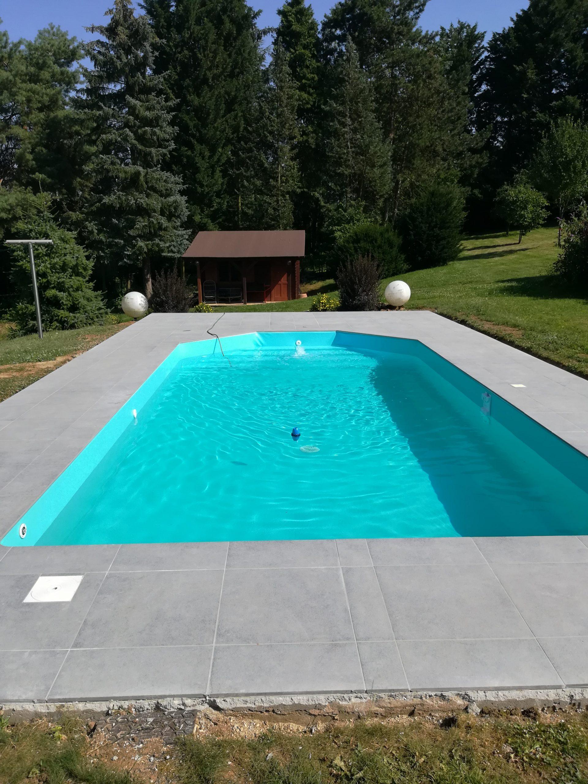 Weyland Parcs Et Jardins Paysagiste À Forbach destiné Piscine Forbach