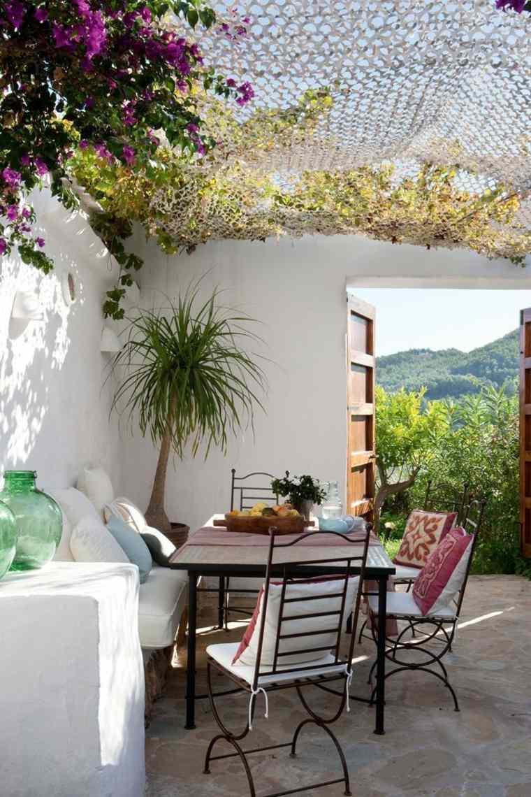 107 Idées Comment Faire Une Terrasse Extérieure Moderne à Amenager Une Grande Terrasse