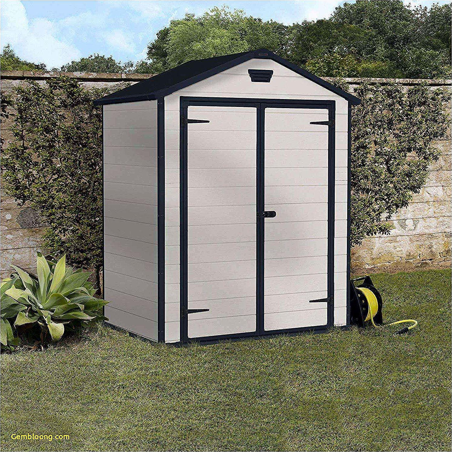 17 Fresh Abri De Jardin 10M2 | Indoor Garden, Outdoor ... destiné Abri De Jardin 10M2