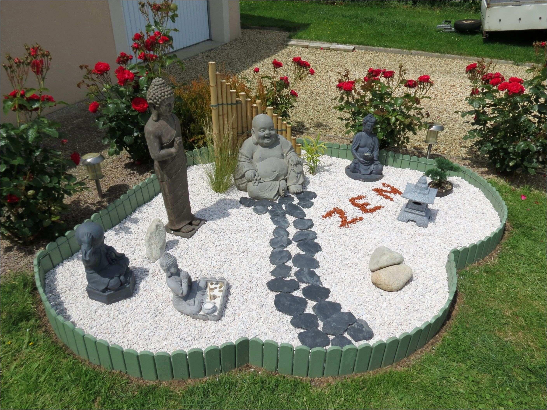 20 Largement Déco Jardin Zen Exterieur Pictures En 2020 ... tout Decoration Jardin Zen Exterieur