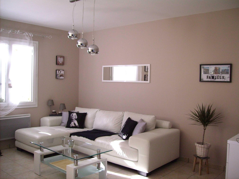 209 Décoration Salon Moderne Gris Et Blanc concernant Salon Gris Et Blanc