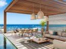 4 Idées Pour Aménager La Terrasse De Votre Villa Luxe À L ... à Agence De La Terrasse