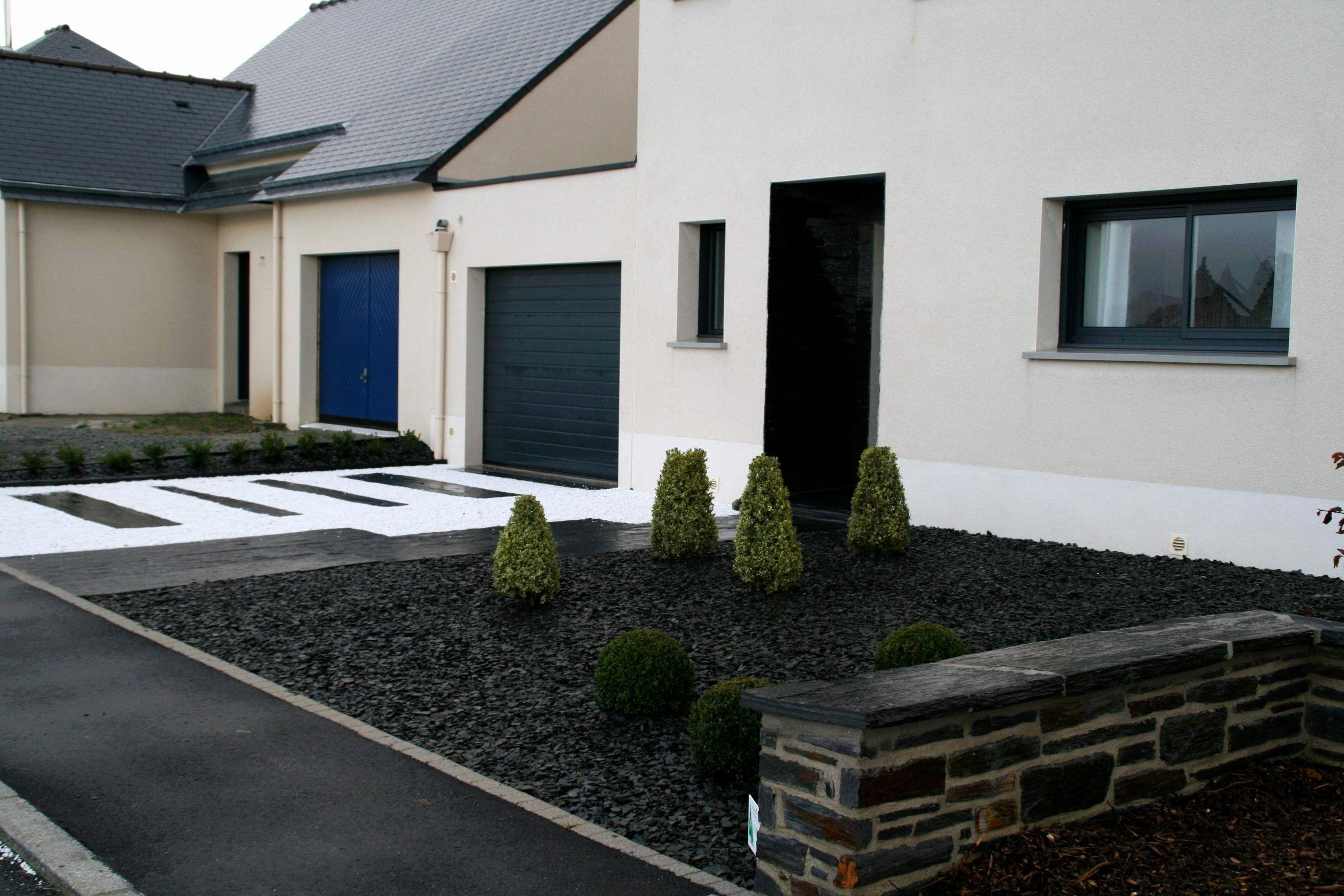 40 Best Of Amenagement Jardin Exterieur | Salon Jardin concernant Amanagement Extarieur Maison